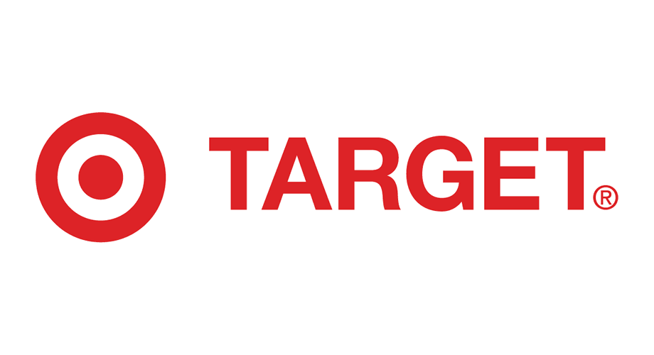 shop Target.com for Glamos Wire product